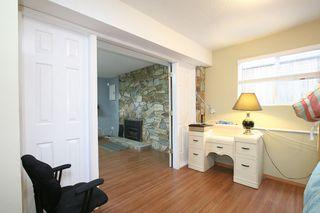 Photo 52: 11082 84A AV in Delta: Nordel House for sale (N. Delta)  : MLS®# F1202372