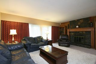Photo 29: 11082 84A AV in Delta: Nordel House for sale (N. Delta)  : MLS®# F1202372