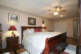 Photo 15: 11082 84A AV in Delta: Nordel House for sale (N. Delta)  : MLS®# F1202372