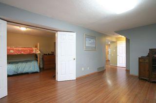 Photo 44: 11082 84A AV in Delta: Nordel House for sale (N. Delta)  : MLS®# F1202372