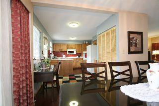 Photo 19: 11082 84A AV in Delta: Nordel House for sale (N. Delta)  : MLS®# F1202372