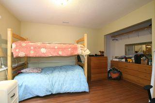 Photo 35: 11082 84A AV in Delta: Nordel House for sale (N. Delta)  : MLS®# F1202372