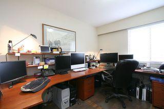 Photo 55: 11082 84A AV in Delta: Nordel House for sale (N. Delta)  : MLS®# F1202372