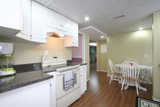Photo 47: 11082 84A AV in Delta: Nordel House for sale (N. Delta)  : MLS®# F1202372