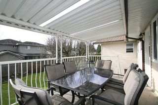 Photo 40: 11082 84A AV in Delta: Nordel House for sale (N. Delta)  : MLS®# F1202372