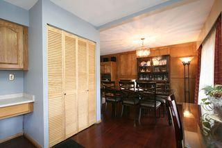 Photo 37: 11082 84A AV in Delta: Nordel House for sale (N. Delta)  : MLS®# F1202372