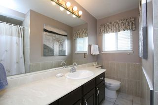 Photo 10: 11082 84A AV in Delta: Nordel House for sale (N. Delta)  : MLS®# F1202372