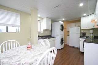 Photo 6: 11082 84A AV in Delta: Nordel House for sale (N. Delta)  : MLS®# F1202372