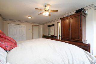 Photo 33: 11082 84A AV in Delta: Nordel House for sale (N. Delta)  : MLS®# F1202372