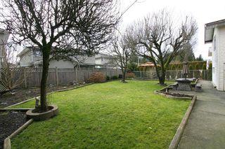Photo 32: 11082 84A AV in Delta: Nordel House for sale (N. Delta)  : MLS®# F1202372