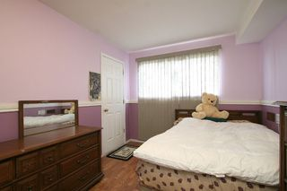 Photo 39: 11082 84A AV in Delta: Nordel House for sale (N. Delta)  : MLS®# F1202372