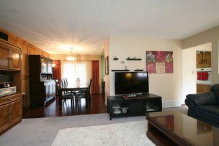 Photo 42: 11082 84A AV in Delta: Nordel House for sale (N. Delta)  : MLS®# F1202372