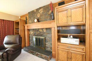 Photo 12: 11082 84A AV in Delta: Nordel House for sale (N. Delta)  : MLS®# F1202372