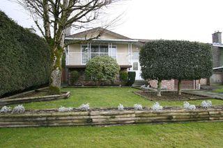 Photo 24: 11082 84A AV in Delta: Nordel House for sale (N. Delta)  : MLS®# F1202372