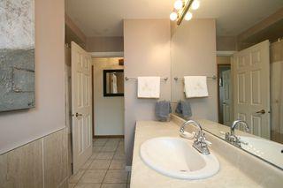 Photo 28: 11082 84A AV in Delta: Nordel House for sale (N. Delta)  : MLS®# F1202372