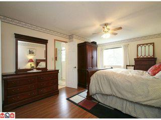 Photo 2: 11082 84A AV in Delta: Nordel House for sale (N. Delta)  : MLS®# F1202372