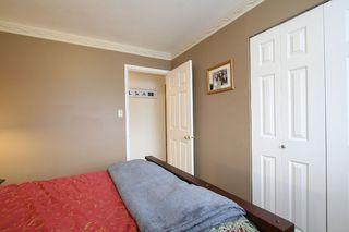 Photo 38: 11082 84A AV in Delta: Nordel House for sale (N. Delta)  : MLS®# F1202372