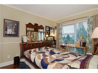 Photo 9: PH7 4868 FRASER Street in Vancouver: Fraser VE Condo for sale (Vancouver East)  : MLS®# V1015564