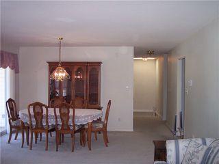 "Photo 17: 47 3115 TRAFALGAR Street in Abbotsford: Central Abbotsford Townhouse for sale in ""CEDARBROOK VILLAGE"" : MLS®# F1317322"