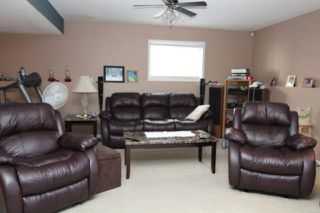 Photo 11: 543 STONEGATE Way NW: Airdrie Residential Attached for sale : MLS®# C3580927