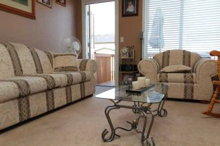 Photo 2: 543 STONEGATE Way NW: Airdrie Residential Attached for sale : MLS®# C3580927
