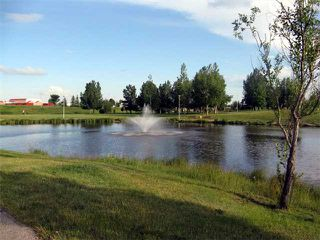 Photo 17: 543 STONEGATE Way NW: Airdrie Residential Attached for sale : MLS®# C3580927