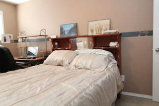 Photo 13: 543 STONEGATE Way NW: Airdrie Residential Attached for sale : MLS®# C3580927