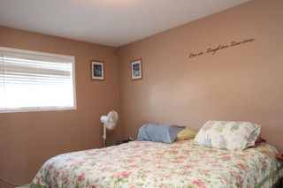 Photo 6: 543 STONEGATE Way NW: Airdrie Residential Attached for sale : MLS®# C3580927