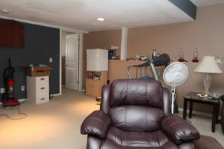 Photo 12: 543 STONEGATE Way NW: Airdrie Residential Attached for sale : MLS®# C3580927