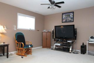 Photo 10: 543 STONEGATE Way NW: Airdrie Residential Attached for sale : MLS®# C3580927