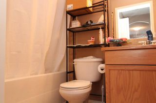 Photo 7: 543 STONEGATE Way NW: Airdrie Residential Attached for sale : MLS®# C3580927