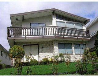 Main Photo: 2135 Fraserview Drive in Vancouver: Fraserview VE House for sale (Vancouver East)