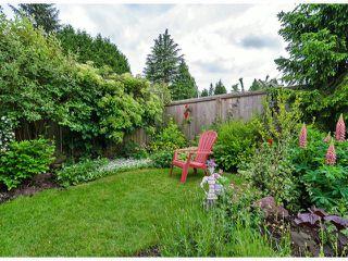 Photo 19: 6445 LYON RD in Delta: Sunshine Hills Woods House for sale (N. Delta)