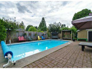 Photo 18: 6445 LYON RD in Delta: Sunshine Hills Woods House for sale (N. Delta)