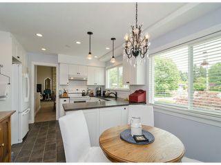 Photo 5: 6445 LYON RD in Delta: Sunshine Hills Woods House for sale (N. Delta)