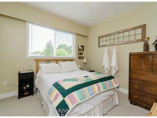 Photo 11: 6445 LYON RD in Delta: Sunshine Hills Woods House for sale (N. Delta)