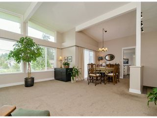 Photo 13: 6445 LYON RD in Delta: Sunshine Hills Woods House for sale (N. Delta)