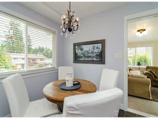 Photo 6: 6445 LYON RD in Delta: Sunshine Hills Woods House for sale (N. Delta)