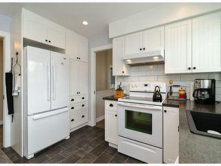 Photo 3: 6445 LYON RD in Delta: Sunshine Hills Woods House for sale (N. Delta)