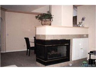 Photo 4: 1625 Michelle Pl in VICTORIA: SE Gordon Head House for sale (Saanich East)  : MLS®# 345351