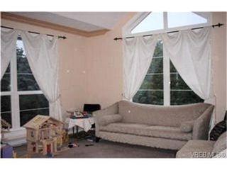 Photo 3: 1625 Michelle Pl in VICTORIA: SE Gordon Head House for sale (Saanich East)  : MLS®# 345351