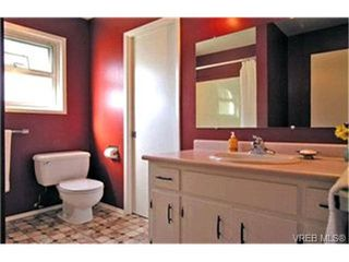 Photo 6:  in VICTORIA: SE Mt Doug House for sale (Saanich East)  : MLS®# 411706