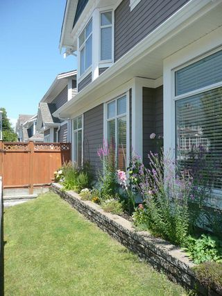 Photo 15: 4471 Gerrard Place in Richmond: Home for sale : MLS®# V777623