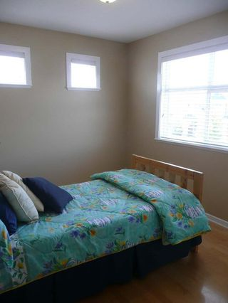 Photo 10: 4471 Gerrard Place in Richmond: Home for sale : MLS®# V777623