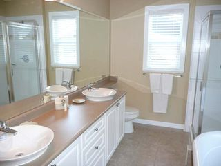 Photo 8: 4471 Gerrard Place in Richmond: Home for sale : MLS®# V777623