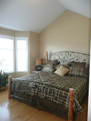 Photo 7: 4471 Gerrard Place in Richmond: Home for sale : MLS®# V777623