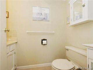Photo 17: 304 928 Southgate St in VICTORIA: Vi Fairfield West Condo for sale (Victoria)  : MLS®# 677606