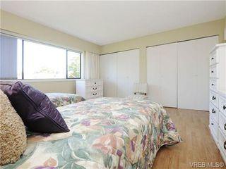 Photo 13: 304 928 Southgate St in VICTORIA: Vi Fairfield West Condo for sale (Victoria)  : MLS®# 677606