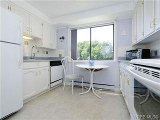 Photo 8: 304 928 Southgate St in VICTORIA: Vi Fairfield West Condo for sale (Victoria)  : MLS®# 677606