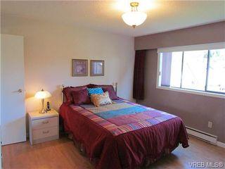 Photo 15: 304 928 Southgate St in VICTORIA: Vi Fairfield West Condo for sale (Victoria)  : MLS®# 677606